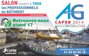AG_Capeb_2014_Espace-Encan_La_Rochelle