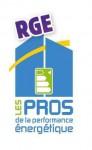 Les_Pros_RGE