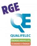Qualifelec_RGE