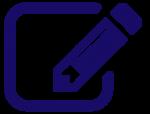 icone-crayon