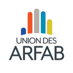 union_arfab_rvb