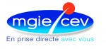 LogoMGIE-CEV