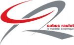 logo-CABUS