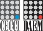 logo-CECCI-DAEM