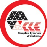 logo-CLE