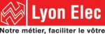 logo-LYONELEC