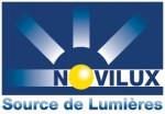 logoNovilux