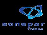 logo_sonepar_010904
